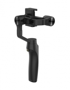 Gudsen Moza Mini-Mi Gimbal 360 Inception pentru Smartphone2