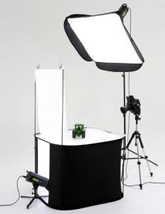 Lastolite Cort tip masa portabila Litetable 70 x 70cm1