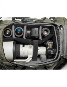 Gitzo Adventury 45L rucsac pentru DSLR si 600mm1