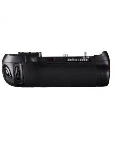 Digital Power grip cu telecomanda pentru Nikon D600/D6102