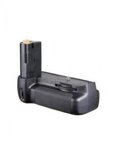 Travor Grip pentru Nikon D80/D900