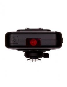 Cactus V6 II TTL HSS SONY declansator wireless transceiver3