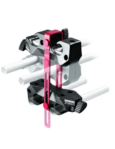 Manfrotto Sympla MVA524W suport v-offset1