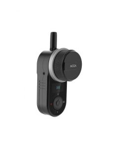 Moza Kit iFocus Wireless Lens Controller