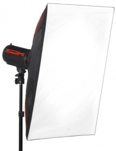 Proline PL6 softbox