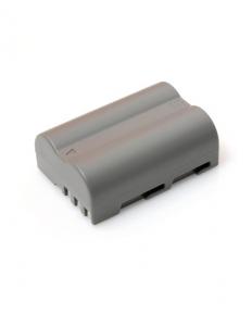 Digital Power EN-EL3E acumulator pentru Nikon0