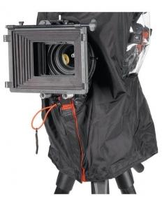 Kata VA 801-10 Husa de ploaie camere video6