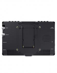FeelWorld Monitor 7 Inch Ultra Bright 1920x1200 4K SDI/HDMI Input Output2