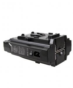 Digital Power BP-190WS Incarcator V-Mount compatibil Sony1