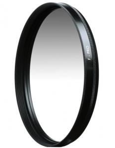 B+W filtru ND gradual 702 82mm