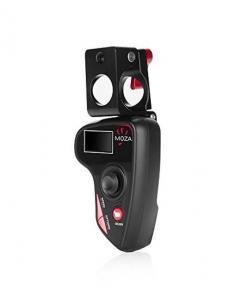Gudsen Moza Wireless Thumb Controller0