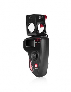 Gudsen Moza Wireless Thumb Controller - OPEN BOX0