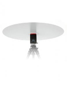 Sistem complet fotografie 360 ProMini0