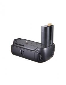 Travor Grip pentru Nikon D80/D902