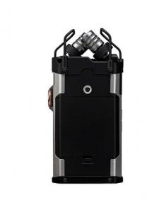 Tascam DR-44WL Recorder digital portabil cu WI-FI [2]