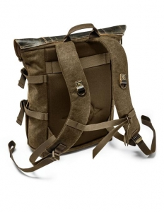 National Geographic A5290 rucsac foto [6]