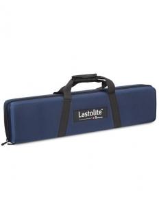 Lastolite SkyRapid  Kit rama + difuzie 3 x 3m3