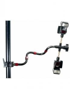 Manfrotto Snake Arm Kit