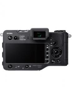 Sigma Aparat Foto Mirrorless SD Quattro H 45MP Body1