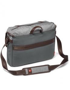 Manfrotto Windsor M geanta pentru DSLR3
