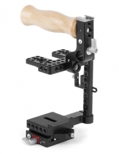 Manfrotto Camera Cage Small0