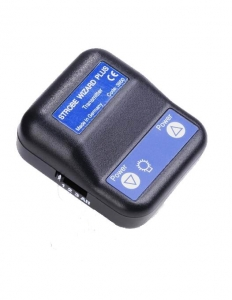 Hensel declansator radio 39502