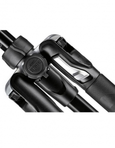Manfrotto Befree Advanced Lever6