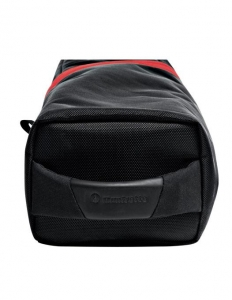 Manfrotto LBAG110 geanta stative4