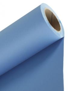 Lastolite Fundal foto albastru Regal Blue 2.72 x 11m [0]