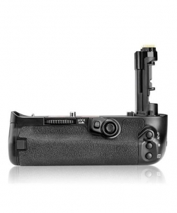 Digital Power Grip compatibil Canon 5D MkIV0