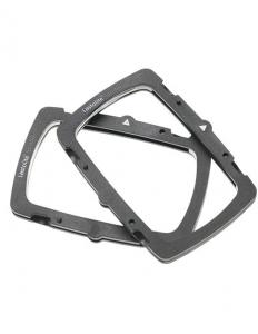 Lastolite Strobo Kit Magnetic P3