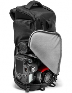 Manfrotto Tri Backpack S Rucsac foto1