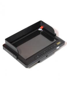 Genesis monitor VM-6 LCD 5inch1
