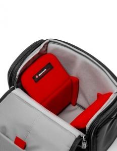 Manfrotto A6 geanta pentru foto sau drona DJI Mavic Pro5