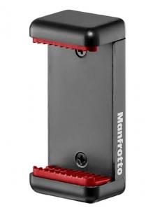 Manfrotto Suport Universal pentru Smartphone0