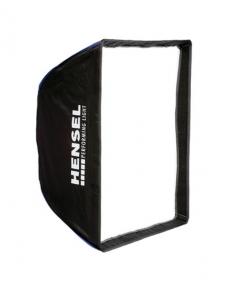 Hensel Softbox 60x80cm [0]