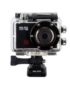 Nilox Mini F Wi-Fi Full HD Camera actiune