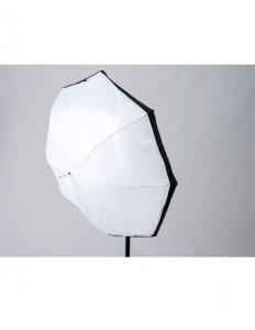 Lastolite Umbrela 8-in-1 93 cm3