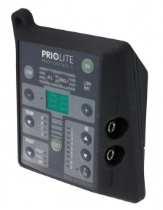 Priolite declansator blitz dedicat Canon [0]