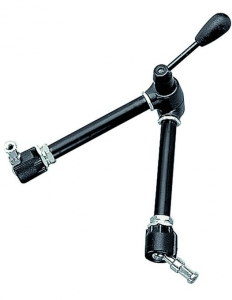 Manfrotto Magic Arm 143N0