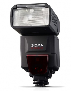 Sigma EF-610 blit foto TTL pentru Sony0
