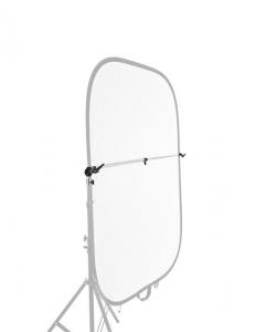 Lastolite Panelite Bracket dedicat Reflectors 95cm-1.8m [0]