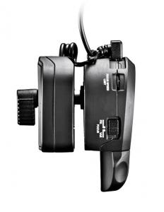 Manfrotto MVR911ECCN telecomanda5