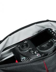 Manfrotto Geanta Prolight M10 pentru DSLR sau kit DJI Mavic5