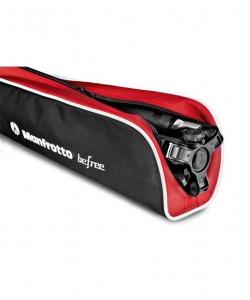 Manfrotto Befree Advanced Kit Trepied Foto Twist5