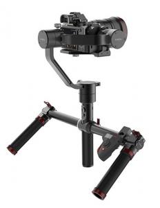 Gudsen Moza stabilizator AIR cu telecomanda inclusa (max 3.2kg)0