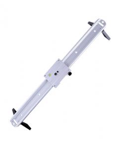 Sevenoak Slider 0.60m - Resigilat [1]