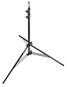 Manfrotto Compact Stand 1052BAC0
