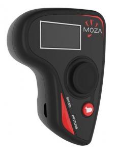 Gudsen Moza Wireless Thumb Controller - OPEN BOX2