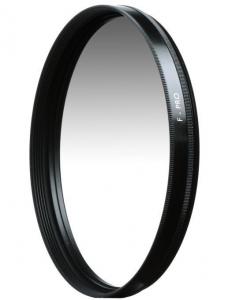 B+W filtru ND gradual 701 77mm0
